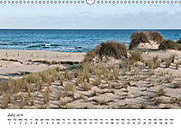 Majorca - the East Island of Dreams (Wall Calendar 2019 DIN A3 Landscape) - Produktdetailbild 7