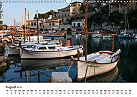Majorca - the East Island of Dreams (Wall Calendar 2019 DIN A3 Landscape) - Produktdetailbild 8