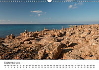 Majorca - the East Island of Dreams (Wall Calendar 2019 DIN A3 Landscape) - Produktdetailbild 9