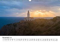 Majorca - the East Island of Dreams (Wall Calendar 2019 DIN A3 Landscape) - Produktdetailbild 11