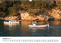 Majorca - the East Island of Dreams (Wall Calendar 2019 DIN A3 Landscape) - Produktdetailbild 10