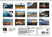 Majorca - the East Island of Dreams (Wall Calendar 2019 DIN A3 Landscape) - Produktdetailbild 13