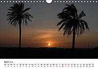 Majorca - the East Island of Dreams (Wall Calendar 2019 DIN A4 Landscape) - Produktdetailbild 4