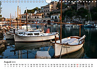 Majorca - the East Island of Dreams (Wall Calendar 2019 DIN A4 Landscape) - Produktdetailbild 8