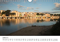Majorca - the East Island of Dreams (Wall Calendar 2019 DIN A4 Landscape) - Produktdetailbild 6