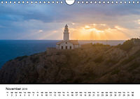 Majorca - the East Island of Dreams (Wall Calendar 2019 DIN A4 Landscape) - Produktdetailbild 11