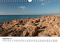 Majorca - the East Island of Dreams (Wall Calendar 2019 DIN A4 Landscape) - Produktdetailbild 9