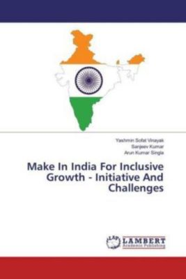 inclusive growth an indian experience Economic growth & human development: the experience of indian states gopalakrishna bv&jayaprakash rao this paper explores the links be tween economic growth and human development by identifying two chains based on indian empirical evidence, one from economic growth to human development and the.