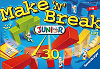 Make 'N' Break Junior - Produktdetailbild 1
