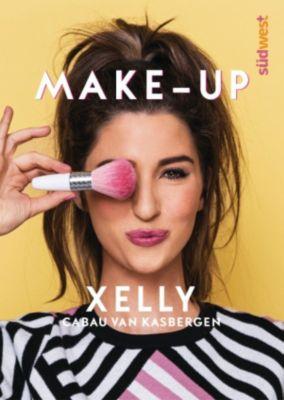 Make-Up, Xelly Cabau Van Kasbergen