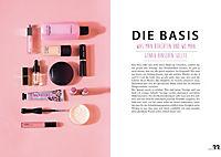 Make-Up - Produktdetailbild 1