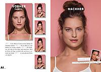 Make-Up - Produktdetailbild 8