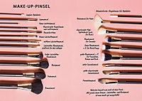 Make-Up - Produktdetailbild 10