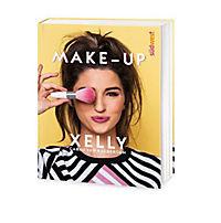 Make-Up - Produktdetailbild 3