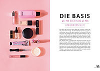 Make-Up - Produktdetailbild 2