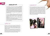 Make-Up - Produktdetailbild 7