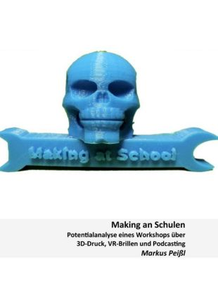 Making an Schulen, Markus Peißl