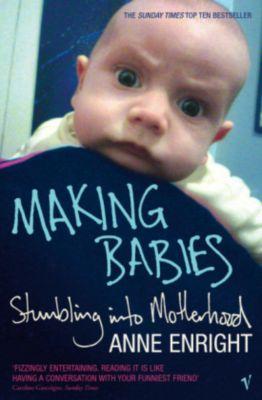 Making Babies, Anne Enright
