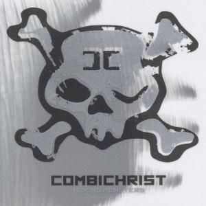 Making Monsters, CombiChrist