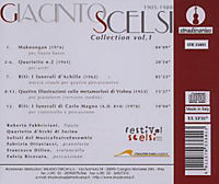 Maknongan / Quaretto 2 - Produktdetailbild 1