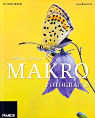 Makrofotografie, Andreas Kolossa