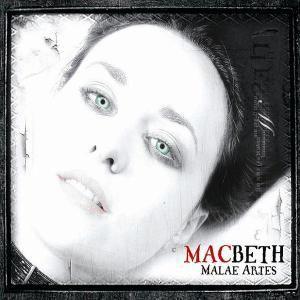 Malae Artes, Macbeth (Italian)