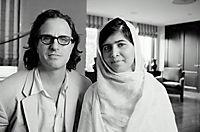 Malala - Ihr Recht auf Bildung - Produktdetailbild 9