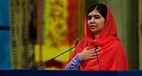 Malala - Ihr Recht auf Bildung - Produktdetailbild 4