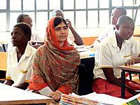 Malala - Ihr Recht auf Bildung - Produktdetailbild 5