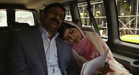 Malala - Ihr Recht auf Bildung - Produktdetailbild 6