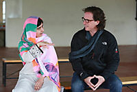 Malala - Ihr Recht auf Bildung - Produktdetailbild 8