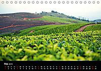 Malawi (Tischkalender 2019 DIN A5 quer) - Produktdetailbild 5