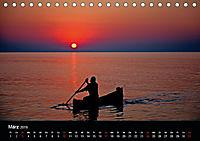 Malawi (Tischkalender 2019 DIN A5 quer) - Produktdetailbild 3