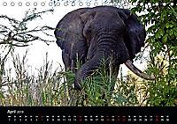 Malawi (Tischkalender 2019 DIN A5 quer) - Produktdetailbild 4