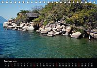 Malawi (Tischkalender 2019 DIN A5 quer) - Produktdetailbild 2