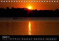 Malawi (Tischkalender 2019 DIN A5 quer) - Produktdetailbild 8
