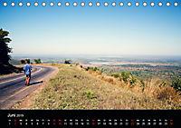 Malawi (Tischkalender 2019 DIN A5 quer) - Produktdetailbild 6