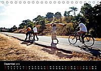 Malawi (Tischkalender 2019 DIN A5 quer) - Produktdetailbild 12