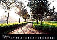 Malawi (Tischkalender 2019 DIN A5 quer) - Produktdetailbild 10