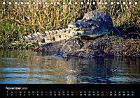 Malawi (Tischkalender 2019 DIN A5 quer) - Produktdetailbild 11