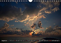 MALDIVES - UK Version (Wall Calendar 2019 DIN A4 Landscape) - Produktdetailbild 8