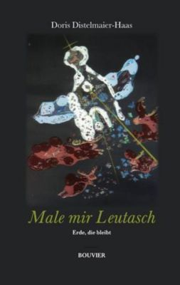 Male mir Leutasch - Doris Distelmaier-Haas pdf epub