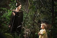 Maleficent - Die dunkle Fee - Produktdetailbild 8