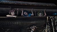 Maleficent - Die dunkle Fee - Produktdetailbild 5