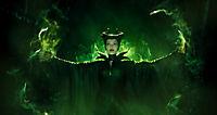 Maleficent - Die dunkle Fee - Produktdetailbild 10