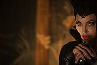 Maleficent - Die dunkle Fee - Produktdetailbild 6