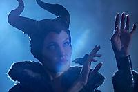 Maleficent - Die dunkle Fee - Produktdetailbild 7