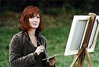 Malen oder Lieben - Produktdetailbild 1