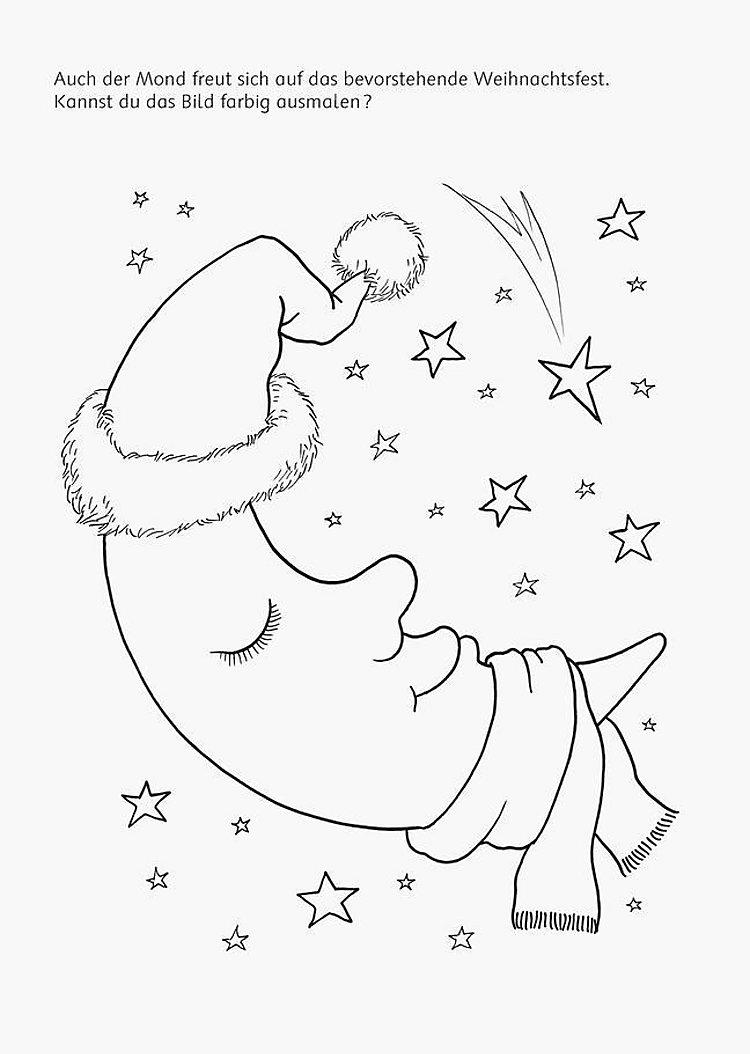 30 frohe weihnachten schrift zum ausmalen - besten bilder