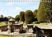 Malerische Cotswolds (Tischkalender 2019 DIN A5 quer) - Produktdetailbild 3